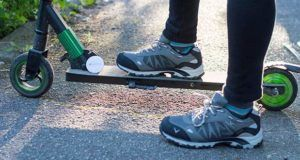 Nützliches Zubehör für Damen Wanderschuhe im Vergleich
