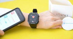 Was ist das beste Zubehör für die Smartwatch im Vergleich?
