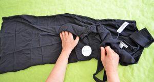 Amazon Essentials Damen Relaxed Fit – Fluid Twill – Midikleid im Test - für einen schöneren Alltag