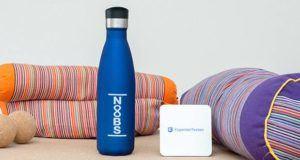 Welche gesundheitlichen Auswirkungen kann BPA haben?
