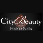 City Beauty - Friseursalon