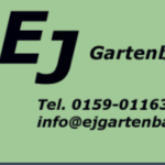 EJ Gartenbau