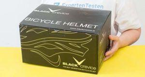 Fahrradhelme im Test von ADAC, Stiftung Warentest und Ökotest