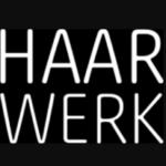 Haarwerk – Hair & Beauty Salon