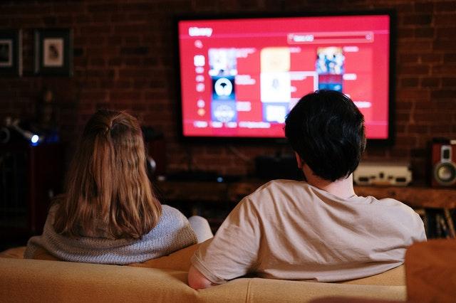 Heimkino 2.0 – Kinos, Streaming-Dienste und Corona
