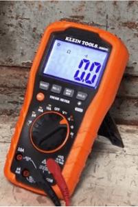 Die beste Hersteller aus dem USB Multimeter Test und Vergleich