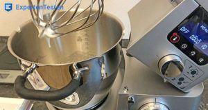 Was können multifunktionale Küchenmaschinen alles im Vergleich?