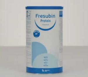 Bester hausgemachter Proteinshake aus dem Eiweißpulver Test und Vergleich