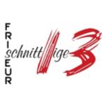 Friseur Schnittige 13