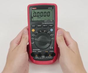Was ist der Unterschied zwischen Clamp Meter und Multimeter im Test und Vergleich