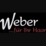Weber für Ihr Haar