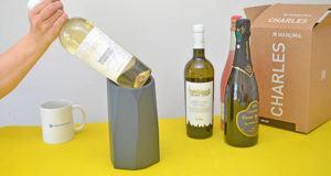 Wie sinvoll ist ein Weinkühler?
