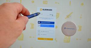 Eldorado.gg - Ankauf & Verkauf von Spielwährungen im Test - 24/7 Live-Unterstützung