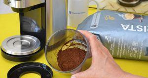 Wo und wie kann ich einen elektrischen Kaffeemühlen Testsieger richtig anwenden?