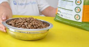 Diät Hundefutter im Test und Vergleich