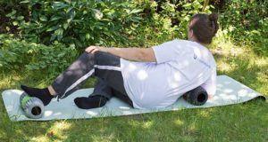 Wie sind die Yogamatten im Vergleich?
