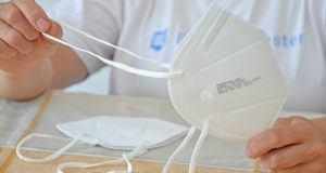Das Testfazit zu den besten Produkten aus der Kategorie FFP2/FFP3 Atemschutzmaske