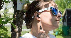 Kann man die In-ear-Kopfhörer im Internet bestellen?