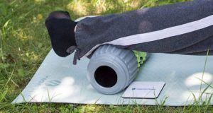 Was sind die Tipps zum Kauf einer Yogamatte im Test?