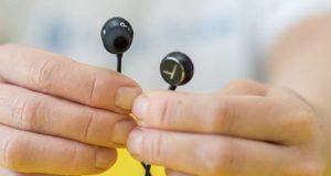 Was können In-Ear-Kopfhörer im Vergleich?