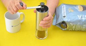Die Nachteile von Kaffeemühlen aus Kundenrezensionen