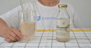 Kokoswasser Testsieger im Internet online bestellen und kaufen