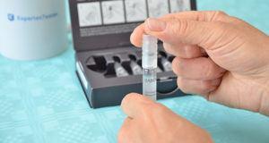 Nach diesen Testkriterien werden Kollagen-Präparate bei ExpertenTesten verglichen