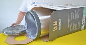 Wie funktioniert ein Wäschekorb im Test und Vergleich bei Expertentesten?
