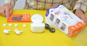 Die verschiedenen Anwendungsbereiche aus einem In-ear-Kopfhörer Test bei ExpertenTesten