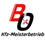 B&O Kfz-Meisterbetrieb