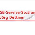 SB-Service-Station Jörg Dettmer