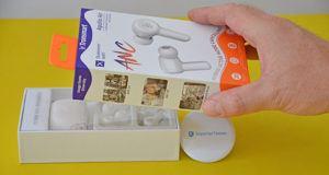 In-Ear oder Earbuds im Test und Vergleich