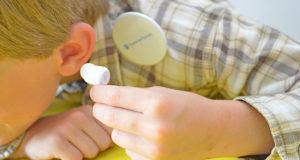 Worauf muss ich beim Kauf eines In-ear-Kopfhörer Testsiegers achten?