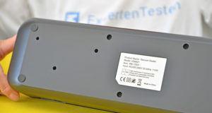 Worauf muss ich beim Kauf eines Vakuumiergerät Testsiegers achten?