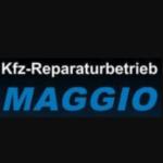 Kfz-Reparaturbetrieb Maggio