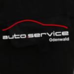 Auto Service Odenwald