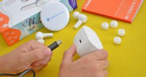 Die besten Ratgeber aus einem Bluetooth In Ear Kopfhörer Test