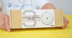 Was ist ein Rauchmelder Test und Vergleich?