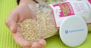 Wo kaufe ich einen Quinoa Testsieger von ExpertenTesten am besten?