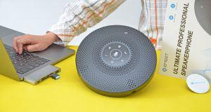 Die besten Alternativen zu einem Bluetooth Lautsprecher im Test und Vergleich
