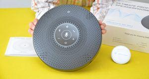 Bluetooth Audio Adapter im Test und Vergleich