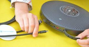 Mobilität eines Bluetooth Lautsprechers im Test und Vergleich