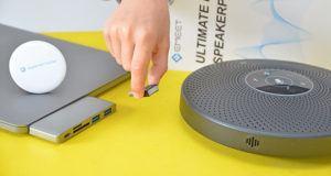 Das beste Zubehör für Bluetooth Lautsprecher im Test