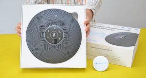 Die besten Ratgeber aus einem Bluetooth Lautsprecher Test