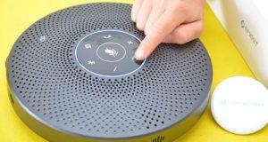 Reichweite eines Bluetooth Lautsprechers im Test und Vergleich