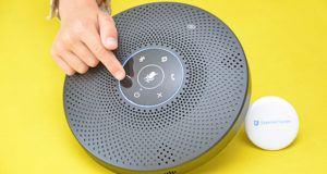 Steuerung eines Bluetooth Lautsprechers im Test und Vergleich