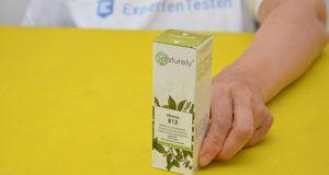 Auf diese Tipps müssen bei einem Vitamin-B12-Präparat Testsiegers Kauf achten?