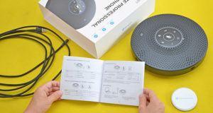 TV und Stereoanlage mit Bluetooth ausstatten im Test und Vergleich