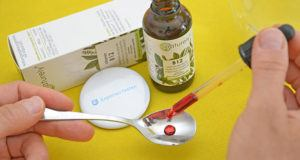 Was ist in Vitamin-B12-Präparaten drin im Test und Vergleich